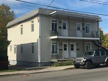 Quadruplex for sale in Saint-Jérôme, Laurentides, 32 - 36, Rue  Saint-Georges (Saint-Jerome), 28943326 - Centris.ca