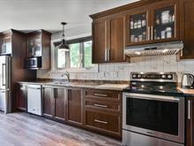 Maison à vendre à Sainte-Catherine, Montérégie, 445, boulevard des Écluses, 24479014 - Centris.ca