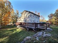 House for sale in Notre-Dame-de-Pontmain, Laurentides, 12, Chemin  Leduc, 22200184 - Centris.ca