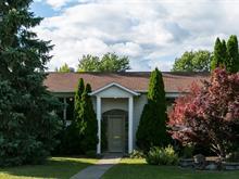 House for sale in Rivière-des-Prairies/Pointe-aux-Trembles (Montréal), Montréal (Island), 9875, boulevard  Perras, 25647601 - Centris.ca