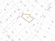 Terrain à vendre à Saint-Félix-de-Valois, Lanaudière, Rue  Ayotte, 21231704 - Centris.ca
