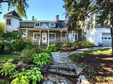 Maison à vendre à Saint-Vincent-de-Paul (Laval), Laval, 686, Avenue  Bellevue, 10010943 - Centris.ca