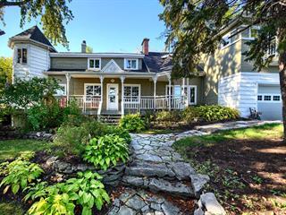 Maison à vendre à Laval (Saint-Vincent-de-Paul), Laval, 686, Avenue  Bellevue, 10010943 - Centris.ca