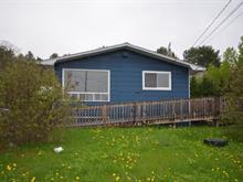 Maison à vendre à Gracefield, Outaouais, 3, Rue  Patrick, 22020801 - Centris.ca