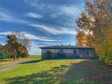 House for sale in Beaumont, Chaudière-Appalaches, 241, Route du Fleuve, 19803769 - Centris.ca
