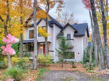 Maison à vendre à Sainte-Anne-des-Lacs, Laurentides, 13, Chemin de la Plume-de-Feu, 27892556 - Centris.ca