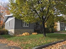 Maison à vendre à Les Rivières (Québec), Capitale-Nationale, 3645, Avenue  Chatrian, 21105280 - Centris.ca