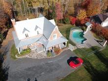 Maison à vendre à Saint-Georges, Chaudière-Appalaches, 965, 50e av.  Sartigan, 24204844 - Centris.ca
