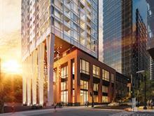 Condo à vendre à Montréal (Ville-Marie), Montréal (Île), 1020, Rue de la Montagne, app. 2307, 14660516 - Centris.ca