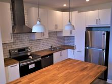 Condo / Apartment for rent in Ville-Marie (Montréal), Montréal (Island), 2250, Avenue  Papineau, 28353964 - Centris.ca