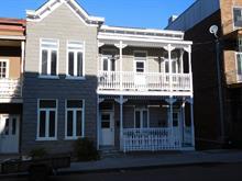 Triplex for sale in La Cité-Limoilou (Québec), Capitale-Nationale, 332 - 336, Rue  Jeanne-d'Arc, 10657753 - Centris.ca
