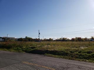 Terrain à vendre à Bécancour, Centre-du-Québec, Avenue des Jasmins, 27020756 - Centris.ca