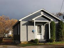 Maison à vendre à Maniwaki, Outaouais, 83, Rue  Notre-Dame, 24485154 - Centris.ca