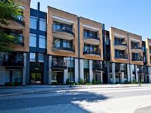 Condo à vendre in Le Plateau-Mont-Royal (Montréal), Montréal (Île), 3425, Avenue  Henri-Julien, app. 408P3, 28337425 - Centris.ca