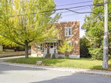 Duplex à vendre à Sherbrooke (Les Nations), Estrie, 1111, Rue de Kingston, 13823209 - Centris.ca
