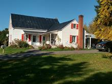 Hobby farm for sale in Saint-Cuthbert, Lanaudière, 2990, Grand rg  Sainte-Catherine, 19701626 - Centris.ca