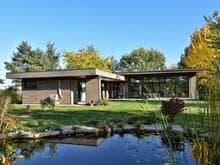 Maison à vendre à Sainte-Geneviève-de-Berthier, Lanaudière, 1940, Grande-Côte, 12045594 - Centris.ca