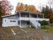 Cottage for sale in Saint-Calixte, Lanaudière, 180, Rue des Papillons, 12322081 - Centris.ca