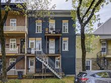 Triplex for sale in La Cité-Limoilou (Québec), Capitale-Nationale, 268 - 272, 6e Rue, 15144799 - Centris.ca