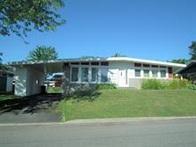 House for sale in Beauport (Québec), Capitale-Nationale, 132, Rue de la Belle-Rive, 24602942 - Centris.ca