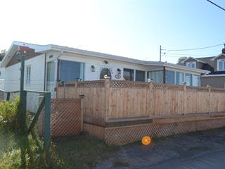 House for sale in Sainte-Anne-des-Monts, Gaspésie/Îles-de-la-Madeleine, 19, Rue de la Plage, 22179233 - Centris.ca
