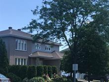 Maison à vendre à Kirkland, Montréal (Île), 79, Rue  Hedgerow, 28159837 - Centris.ca