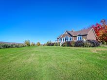 Maison à vendre à Saint-Alphonse-de-Granby, Montérégie, 348 - 348A, Rue  Principale, 11591615 - Centris.ca