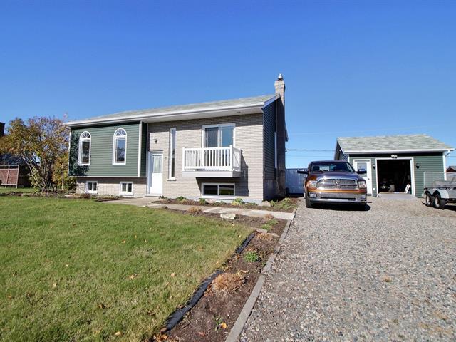 Maison à vendre à Macamic, Abitibi-Témiscamingue, 17, Avenue du Curé-Tremblay, 28067364 - Centris.ca