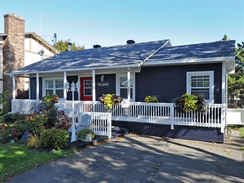 House for sale in Salaberry-de-Valleyfield, Montérégie, 23, Rue  Rosella, 16336872 - Centris.ca