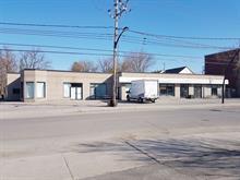 Immeuble à revenus à vendre à Montréal (Montréal-Nord), Montréal (Île), 4401Z - 4409Z, Rue de Charleroi, 21774900 - Centris.ca
