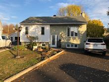 Maison à vendre à L'Épiphanie, Lanaudière, 289, Rue de la Lyre, 20539848 - Centris.ca