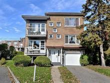 Duplex à vendre à Saint-Laurent (Montréal), Montréal (Île), 1777 - 1779, Rue  Boudrias, 11961226 - Centris.ca