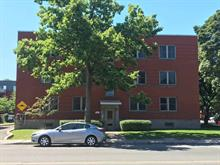 Condo for sale in Montréal (Côte-des-Neiges/Notre-Dame-de-Grâce), Montréal (Island), 4270, boulevard  Cavendish, apt. 3, 23140042 - Centris.ca