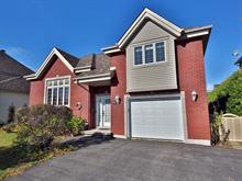 Maison à vendre à Otterburn Park, Montérégie, 407, Rue  Copping, 28609555 - Centris.ca