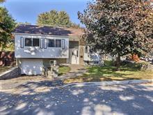 Maison à vendre à Pierrefonds-Roxboro (Montréal), Montréal (Île), 13173, Rue  Huntington, 21330979 - Centris.ca