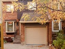 House for rent in Le Sud-Ouest (Montréal), Montréal (Island), 540, Rue du Dominion, 14916906 - Centris.ca