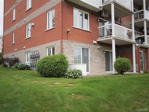 Condo / Appartement à louer à Granby, Montérégie, 259, Rue  Denison Est, 19279683 - Centris.ca