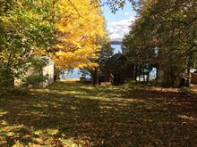 Cottage for sale in Lac-Brome, Montérégie, 194, Chemin de Bondville, 16221012 - Centris.ca