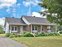 Maison à vendre à Maskinongé, Mauricie, 311Z, Rang de la Rivière Sud-Ouest, 27923305 - Centris.ca