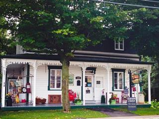 Duplex for sale in Saint-Lazare, Montérégie, 1894 - 1896, Chemin  Sainte-Angélique, 23393590 - Centris.ca