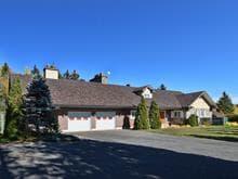 Maison à vendre à Saint-Jean-de-Matha, Lanaudière, 2191, Route  Louis-Cyr, 17247253 - Centris.ca