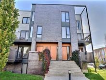 Condo for sale in Mercier/Hochelaga-Maisonneuve (Montréal), Montréal (Island), 9400, Rue  Myra-Cree, 14976635 - Centris.ca