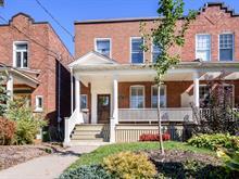 Maison à louer à Côte-des-Neiges/Notre-Dame-de-Grâce (Montréal), Montréal (Île), 4031, Avenue  Hingston, 24717169 - Centris.ca