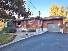 Maison à vendre à McMasterville, Montérégie, 139, Rue  Joffre, 21951306 - Centris.ca