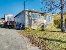 House for sale in Maniwaki, Outaouais, 169, Rue  Éthier, 25532798 - Centris.ca