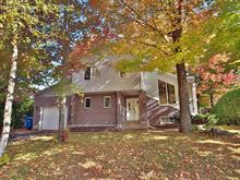 Maison à vendre à Mont-Saint-Hilaire, Montérégie, 947, Rue  Rabelais, 10530352 - Centris.ca