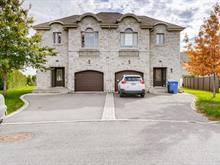 House for sale in Brossard, Montérégie, 4085, Rue  Laubia, 23991971 - Centris.ca