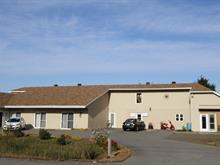 Quadruplex à vendre à Cap-Saint-Ignace, Chaudière-Appalaches, 31 - 37, Chemin des Pionniers Ouest, 11196773 - Centris.ca