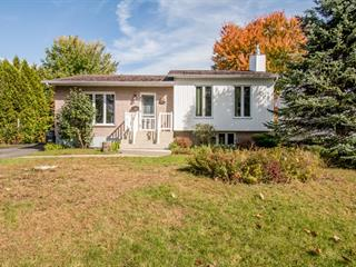 House for sale in Drummondville, Centre-du-Québec, 320, Rue  Benoit, 22079214 - Centris.ca