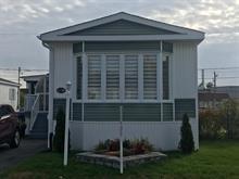Maison mobile à vendre à Saint-Hubert (Longueuil), Montérégie, 3950, boulevard  Sir-Wilfrid-Laurier, app. 638, 20594892 - Centris.ca